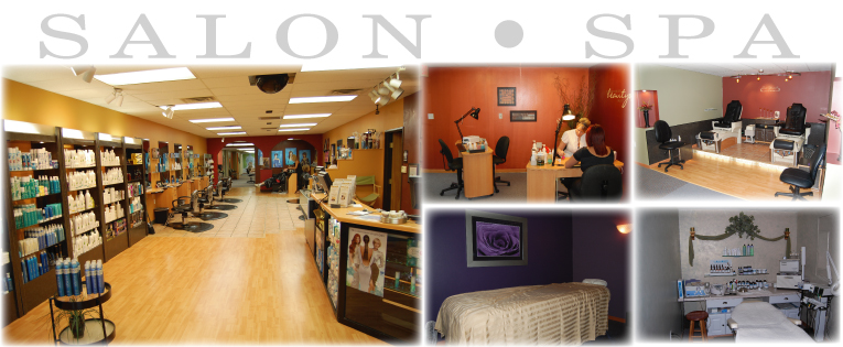 Spa services signatures salon and day spa altoona ia for About salon services
