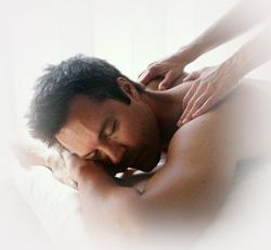 massage-27
