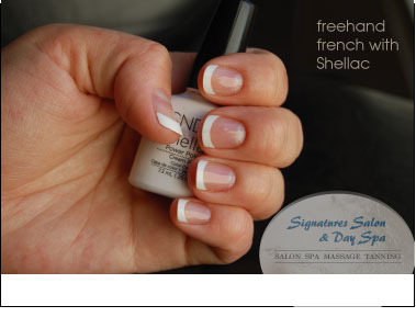 shellac_french
