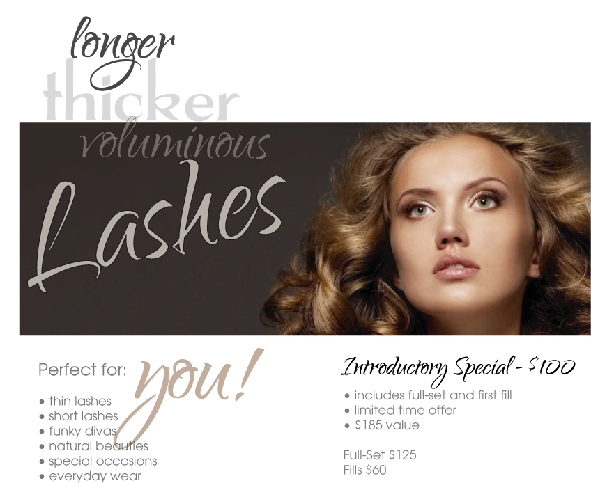Eyelash extensions signatures salon and day spa altoona ia eyelash extensions pmusecretfo Choice Image