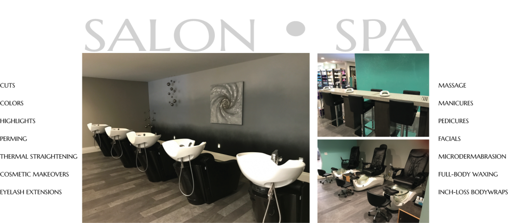 SALON-SPA@2x