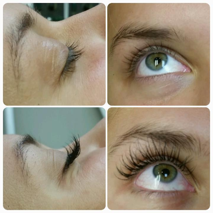 31b6eeda291 Lash Extensions | Signatures Salon and Day Spa | Altoona, IA